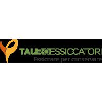 TAURO Essicatori