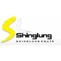Shing Lung Co.,Ltd