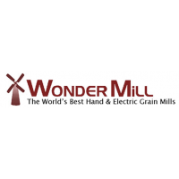 WonderMill