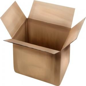 Коробка для ручной соковыжималки RAWMID Dream juicer manual JDM 4i1