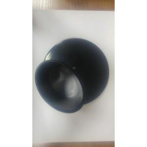 Крышка для насадки измельчителя к соковыжималке Rawmid dream juicer modern JDM-80