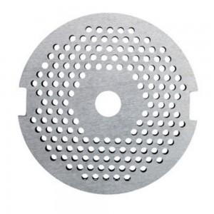 Диск для фарша 2.5 мм для кухонного комбайна Ankarsrum AKM 6230