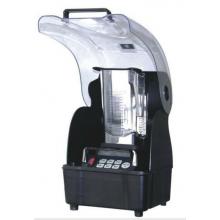 Блендер профессиональный JTC Omni-Q (TM-800AQT) с шумоподавляющим колпаком