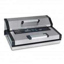 Вакуумный упаковщик (профессиональный) CASO Fast VAC 3000