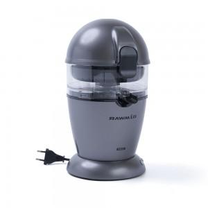 Соковыжималка для цитрусовых RAWMID Mini RMJ-01
