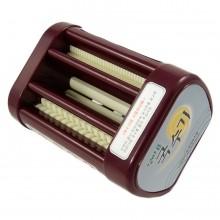 Насадка для шнековых соковыжималок Oscar (Matstone)