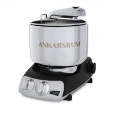 Кухонный комбайн Ankarsrum AKM 6230