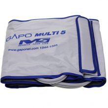 Пояс для аппарата прессотерапии Gapo Multi 5