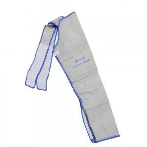 Рукав для лимфодренажного массажера Power-Q1000 (WHF-314)