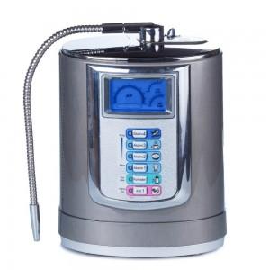 Ионизатор воды LinWater G300