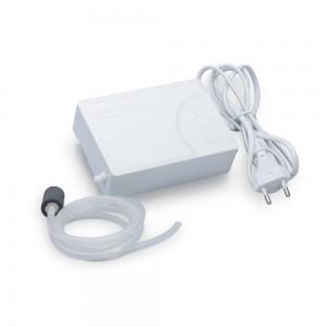 Озонатор и стерилизатор (продуктов, воды и воздуха) YL-A300n