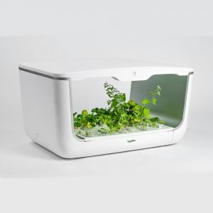 Микроферма Vegebox H-Box level 1