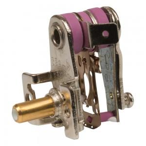 Термостат (термодатчик) для дегидратора Dream Classic DDC-06/08/10