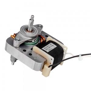 Мотор для дегидратора RAWMID Dream Vitamin DDV