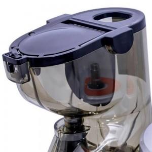 Загрузочное горло (новое) для соковыжималки Dream Modern JDM-80