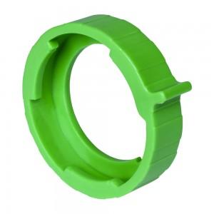 Фиксирующее кольцо для соковыжималки Z-star \ solo star