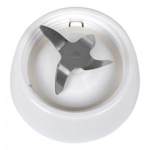 Ножевой блок для спортивного стакана мини блендера RAWMID Dream mini BDM-08