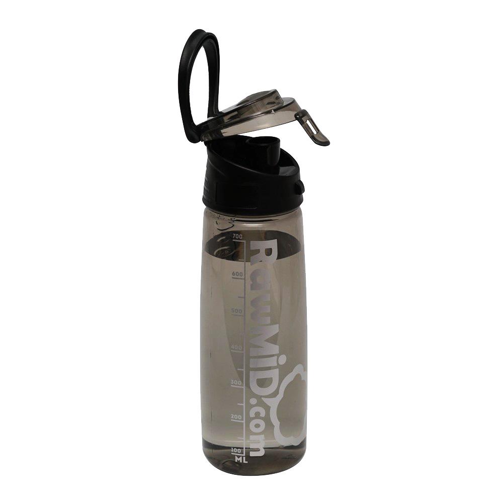 Спортивная бутылочка для смузи RawMiD