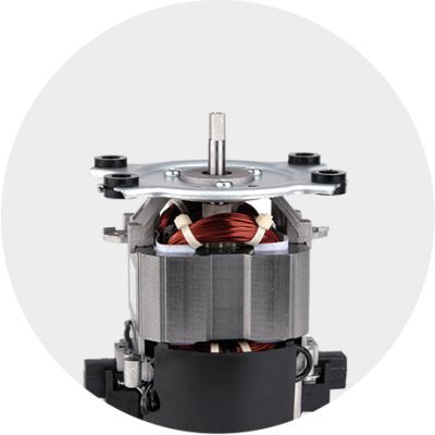 Kuvings-KPB-351-motor