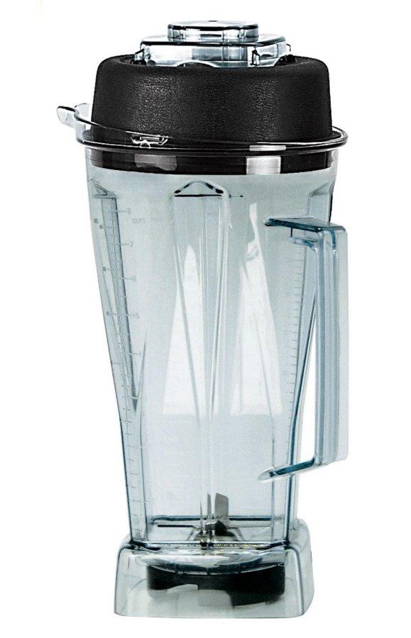 Кувшин профессионального блендера JTC OMNIBLEND 2 литра