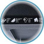 Подсказки по сушке продуктов дегидратор Rawmid Dream Modern DDM-11