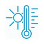 Дегидратор сушилка Rawmid Modern RMD-10 функция поддержания тепла