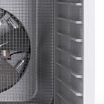 Дегидратор сушилка Rawmid Modern RMD-10 отсек для шнура