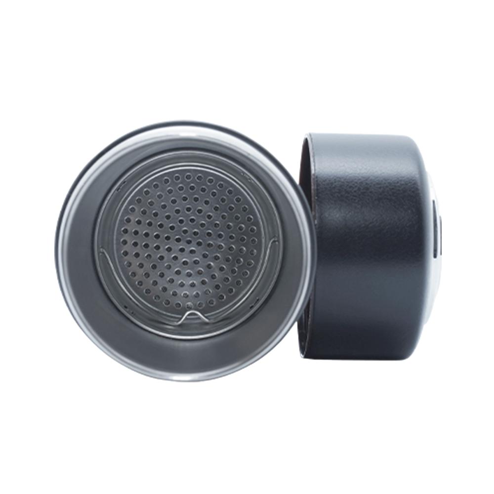 Фильтр турмалинового стакана RawMID Dream flask IDF-01